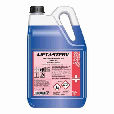 Metasteril_Profumato_5L